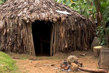 Marangu Cultural