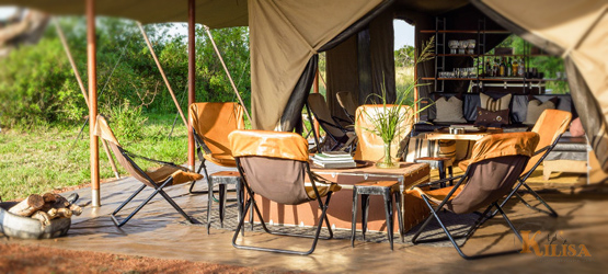 Budget Camping Safari (Tarangire, Ngorongoro, Serengeti & Lake Manyara)